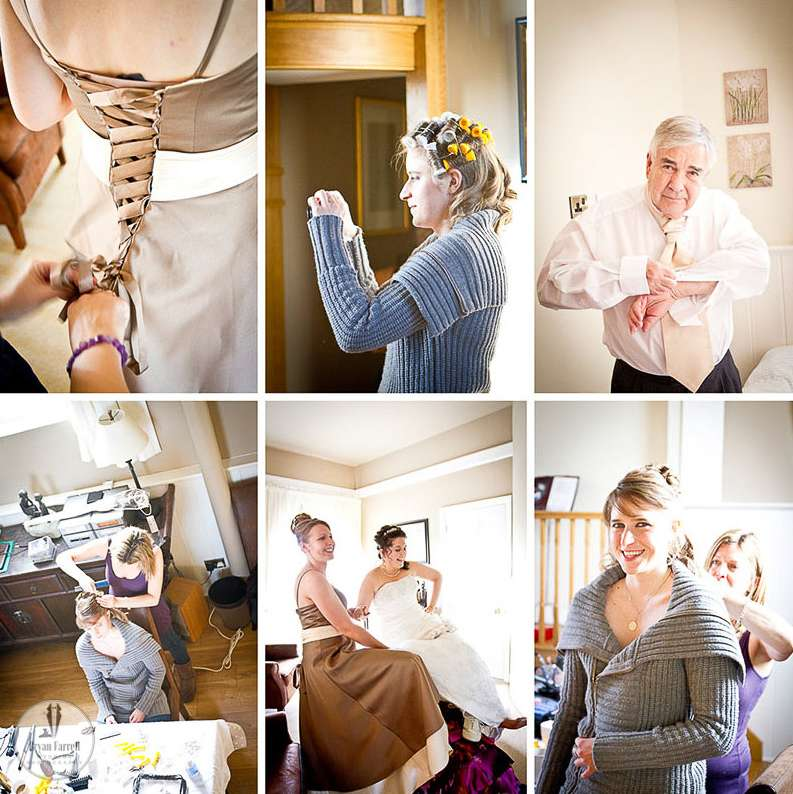 Grittleton House wedding photographer 6