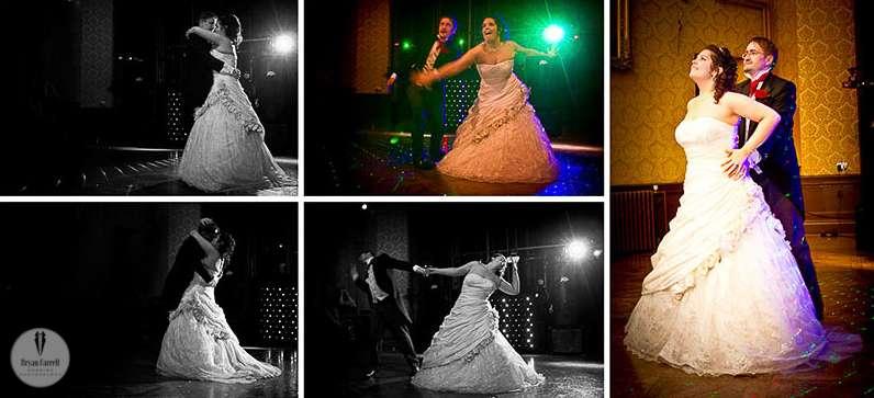 Grittleton House wedding photographer 9