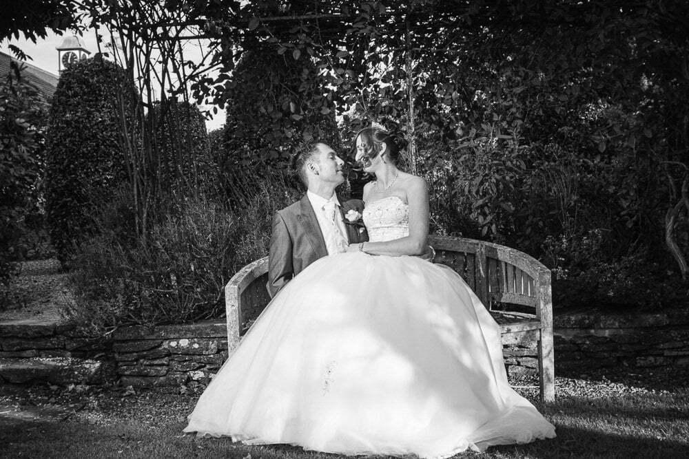 Guyers House Wedding BM 100