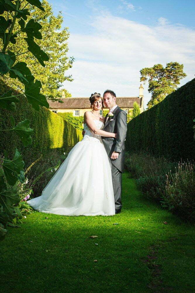 Guyers House Wedding BM 102