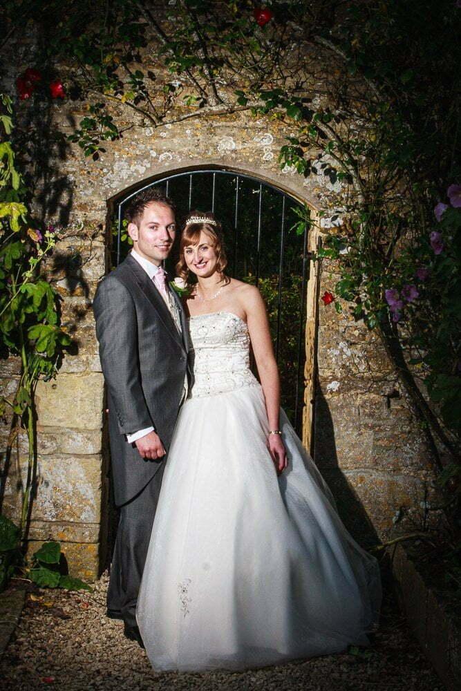 Guyers House Wedding BM 104
