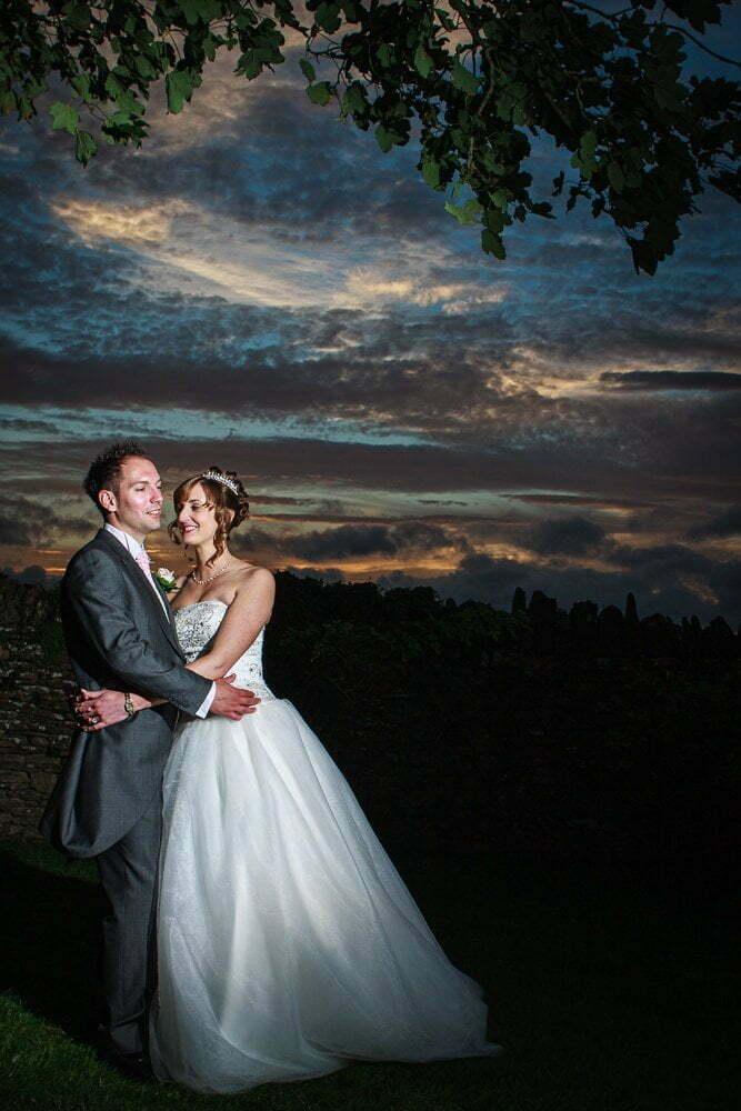 Guyers House Wedding BM 109