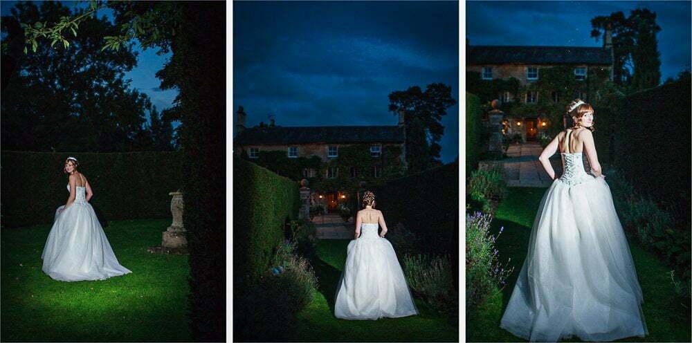 Guyers House Wedding BM 114