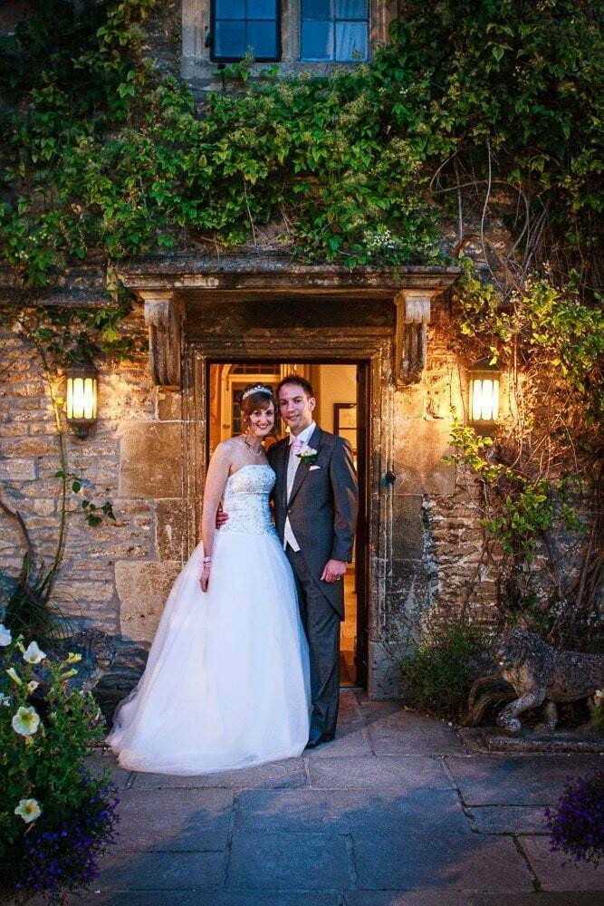 Guyers House Wedding BM 115