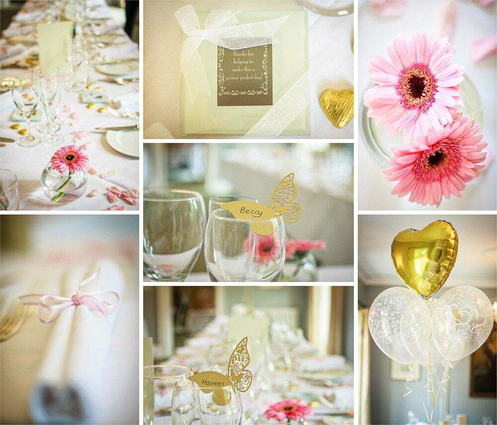 Guyers House Wedding BM 116