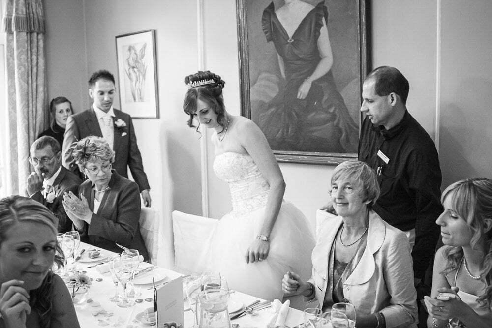 Guyers House Wedding BM 118