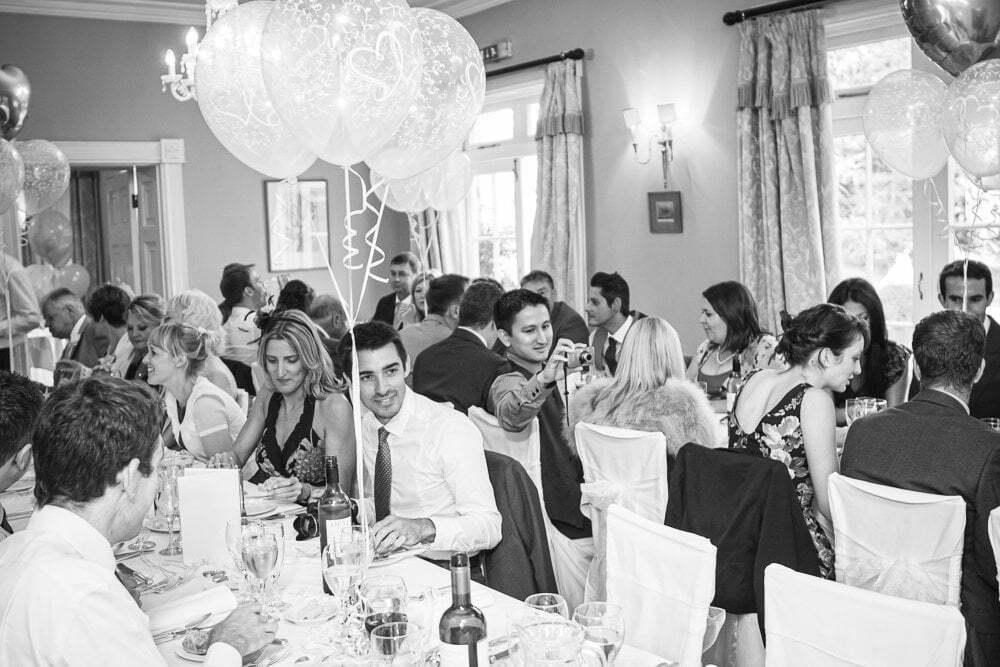 Guyers House Wedding BM 119