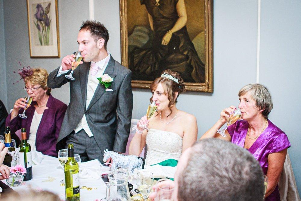 Guyers House Wedding BM 125