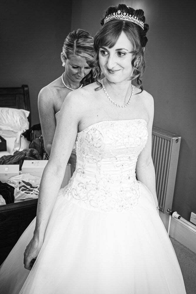Guyers House Wedding BM 30