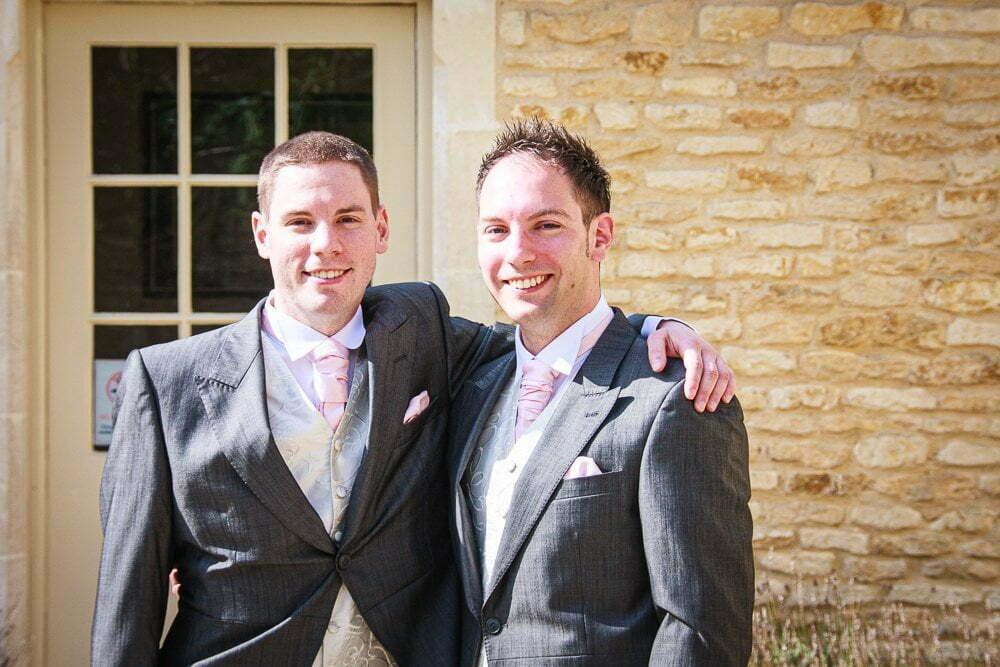 Guyers House Wedding BM 45