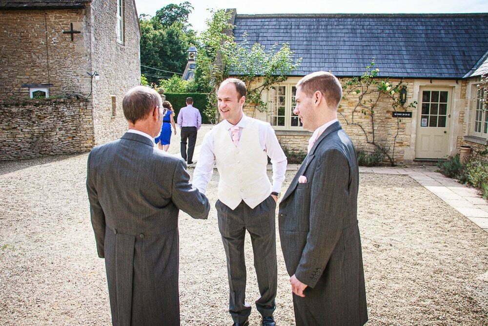 Guyers House Wedding BM 46