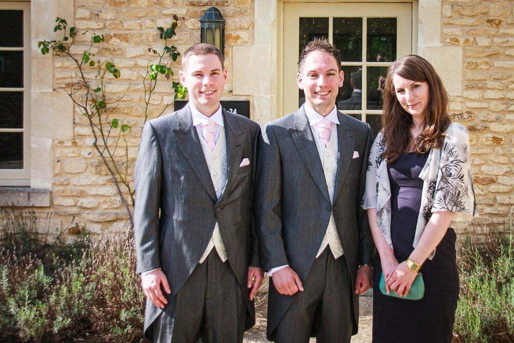 Guyers House Wedding BM 48