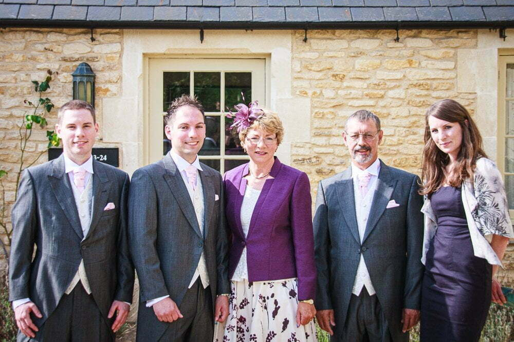 Guyers House Wedding BM 49