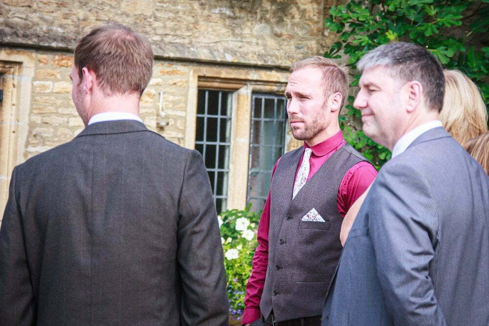 Guyers House Wedding BM 50