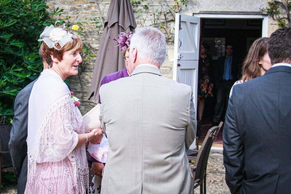 Guyers House Wedding BM 51