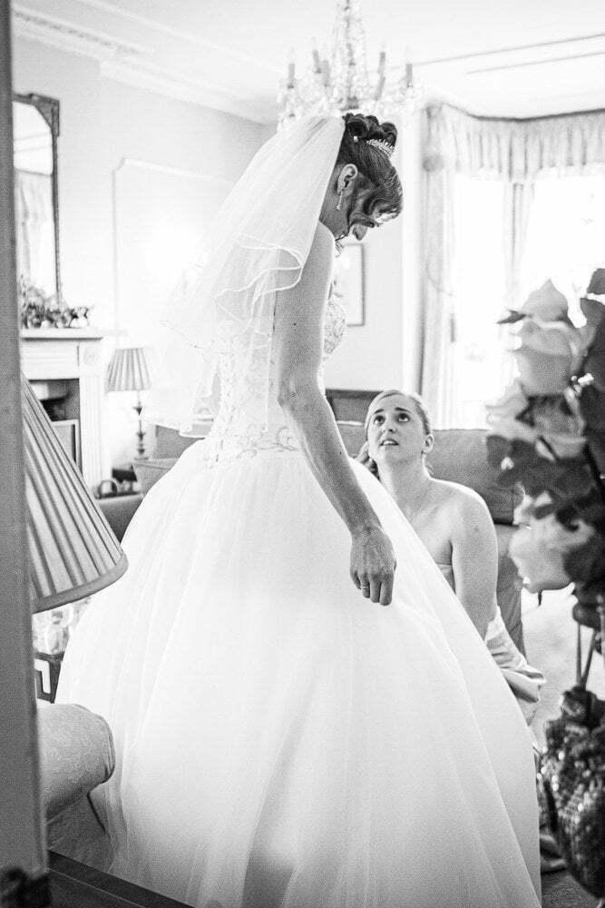 Guyers House Wedding BM 55