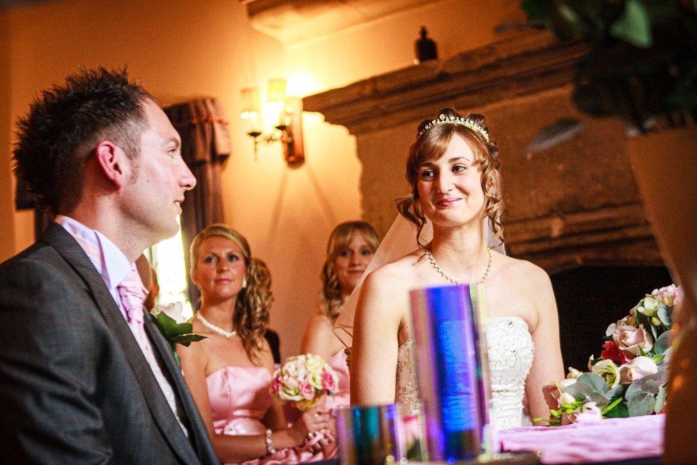 Guyers House Wedding BM 57