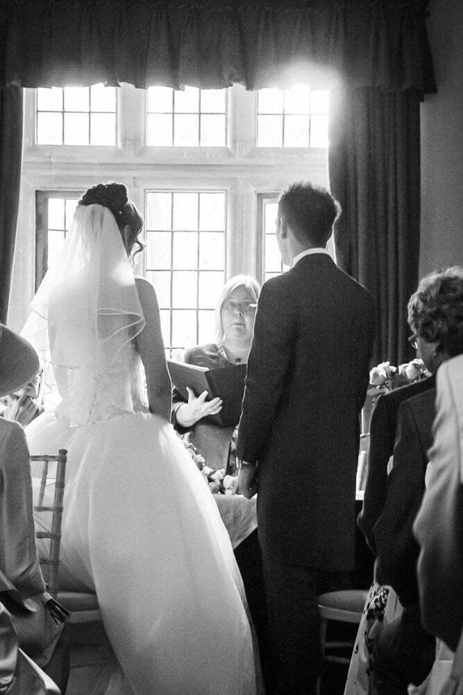 Guyers House Wedding BM 58