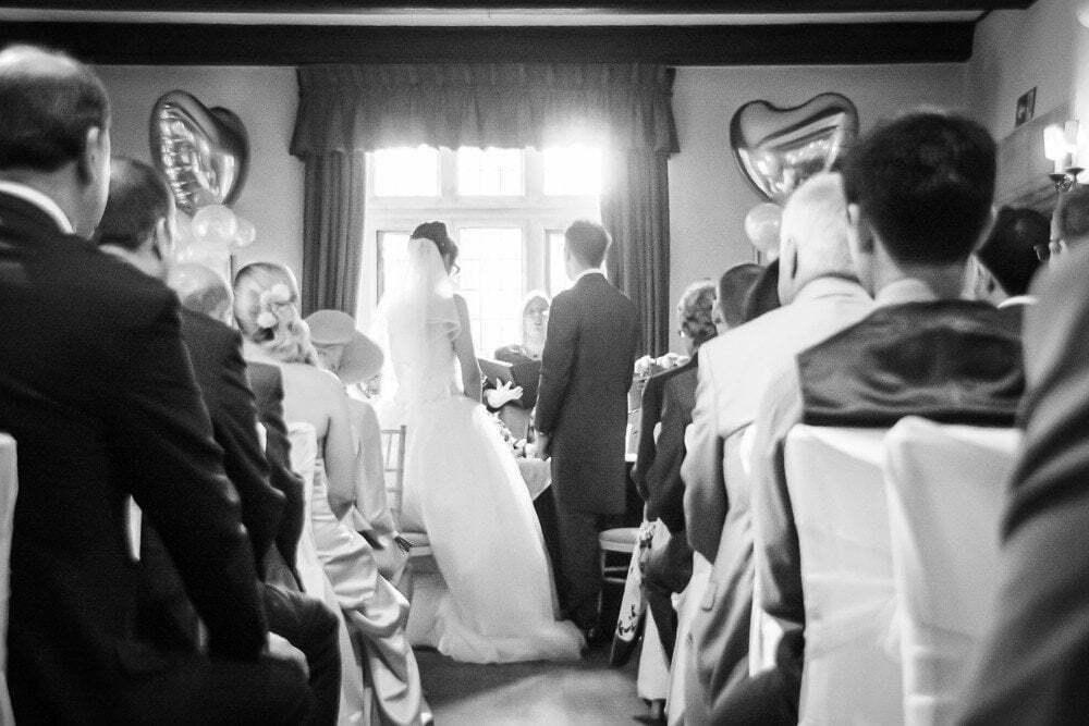 Guyers House Wedding BM 59
