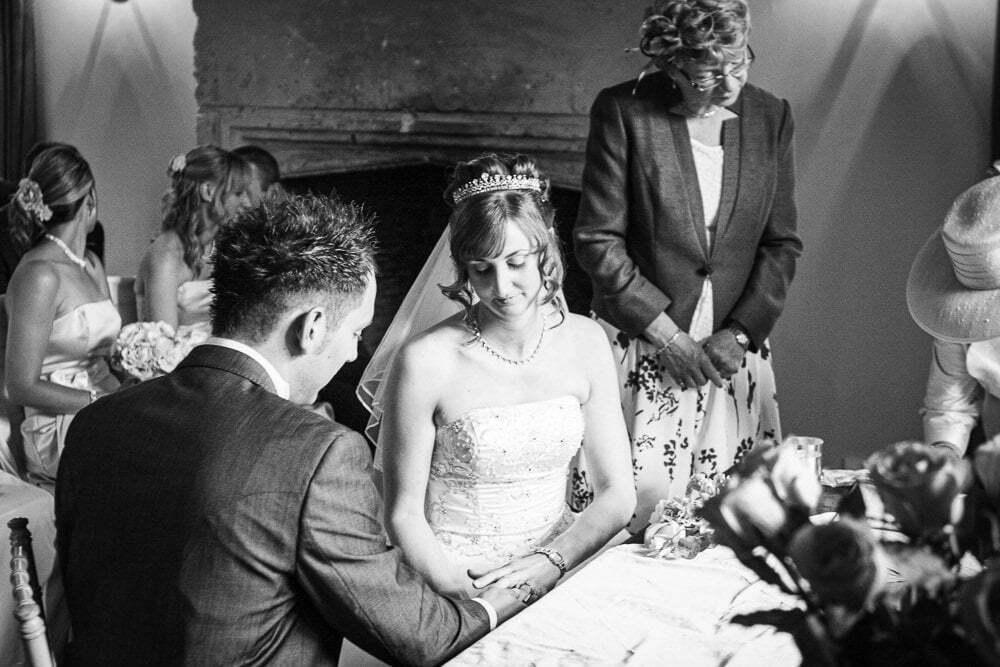 Guyers House Wedding BM 60