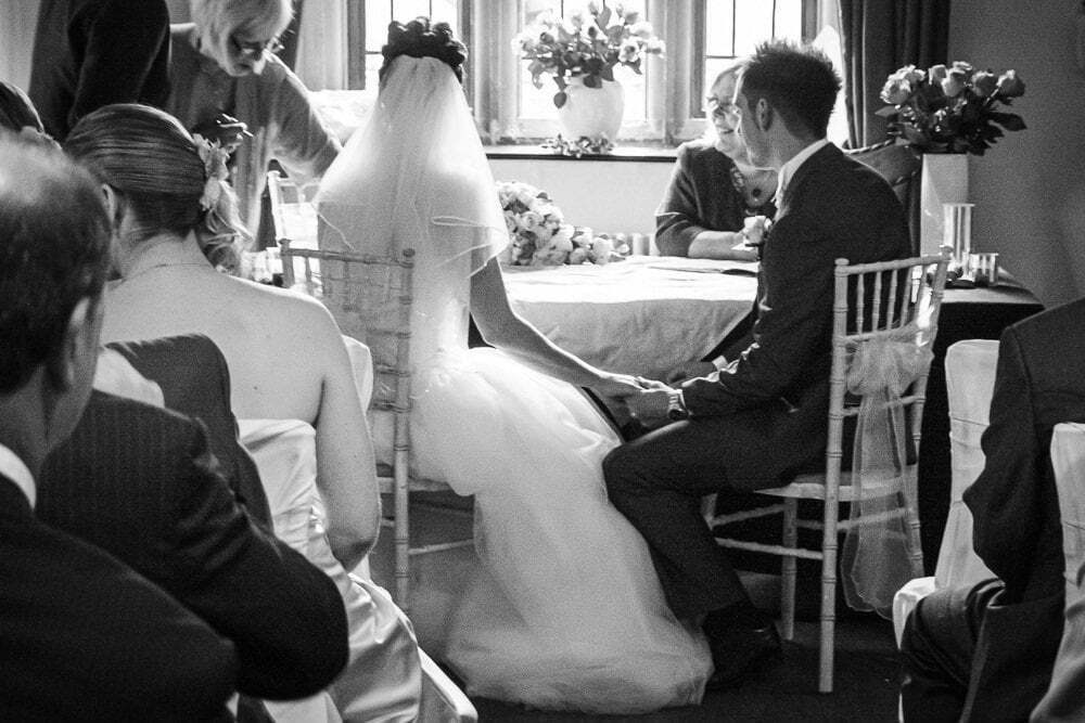 Guyers House Wedding BM 62