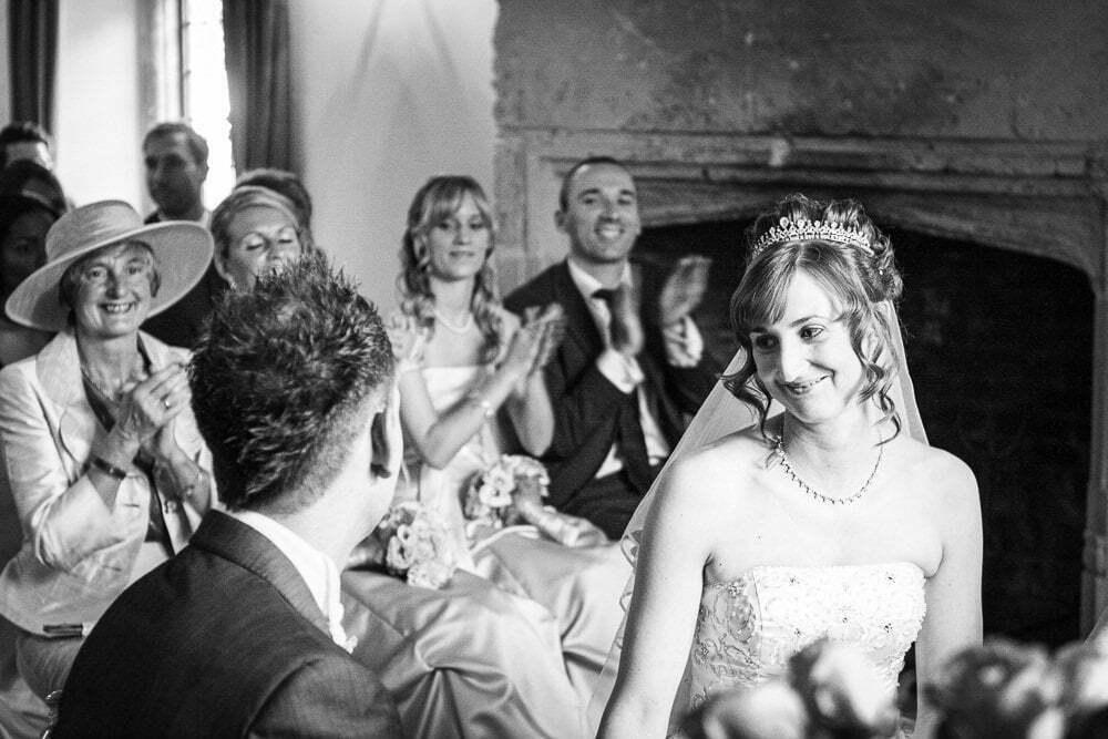 Guyers House Wedding BM 63