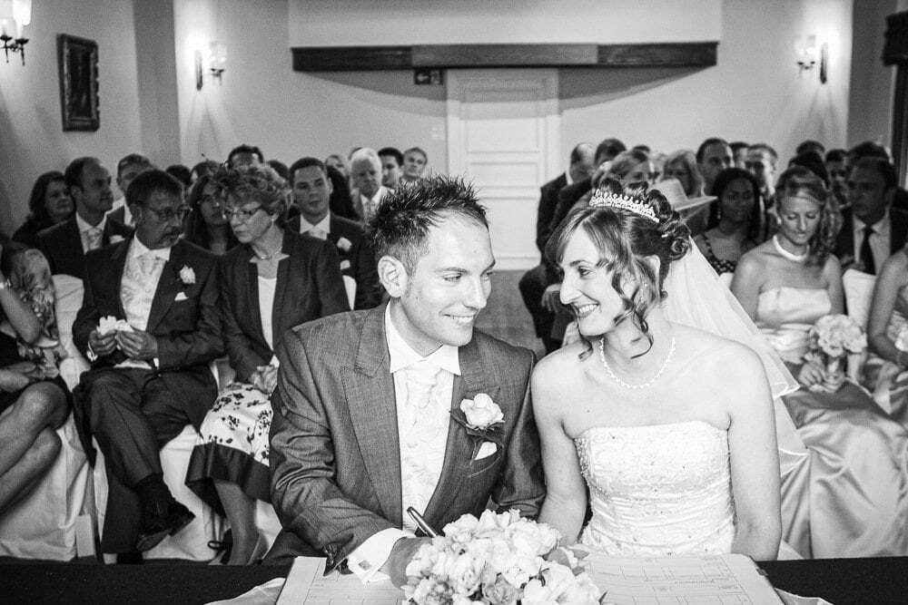 Guyers House Wedding BM 65