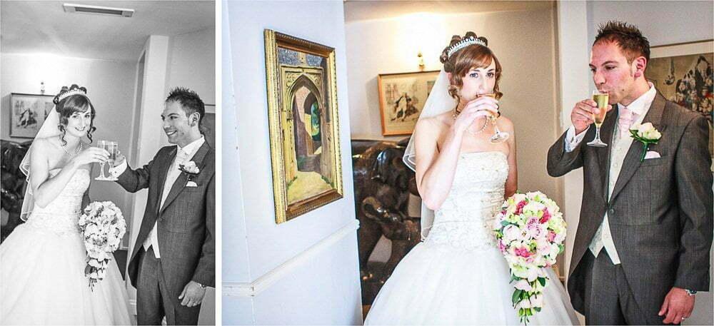 Guyers House Wedding BM 66
