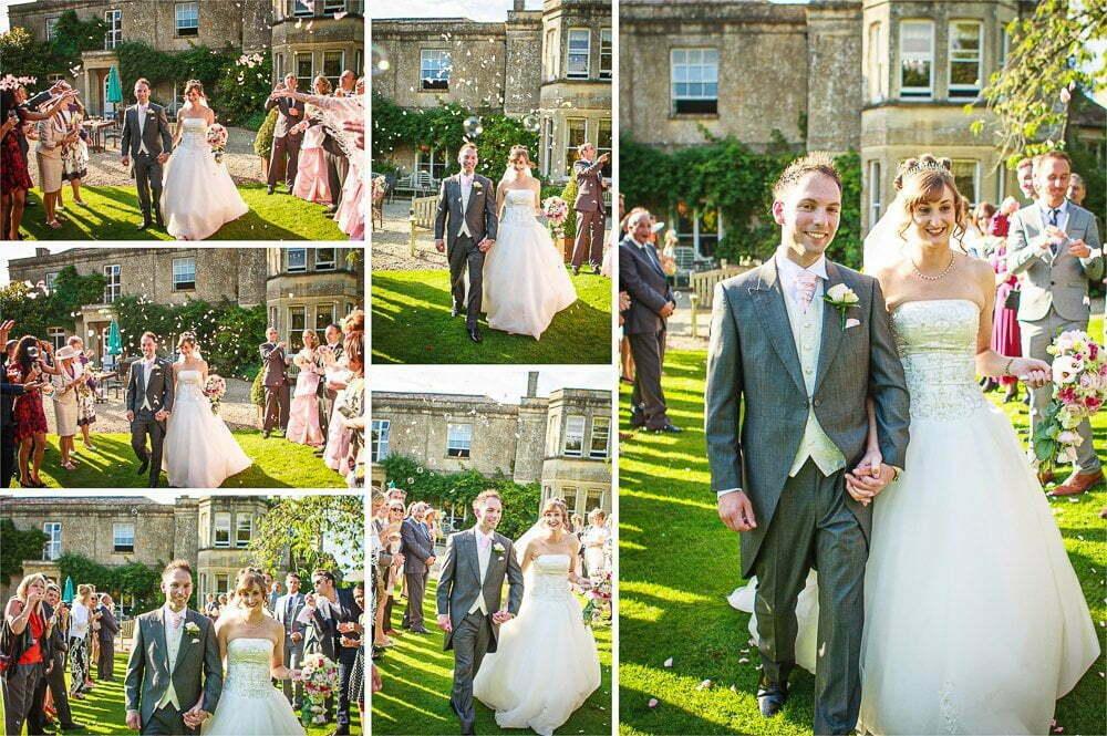 Guyers House Wedding BM 67