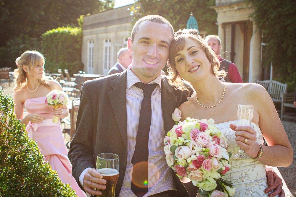 Guyers House Wedding BM 70