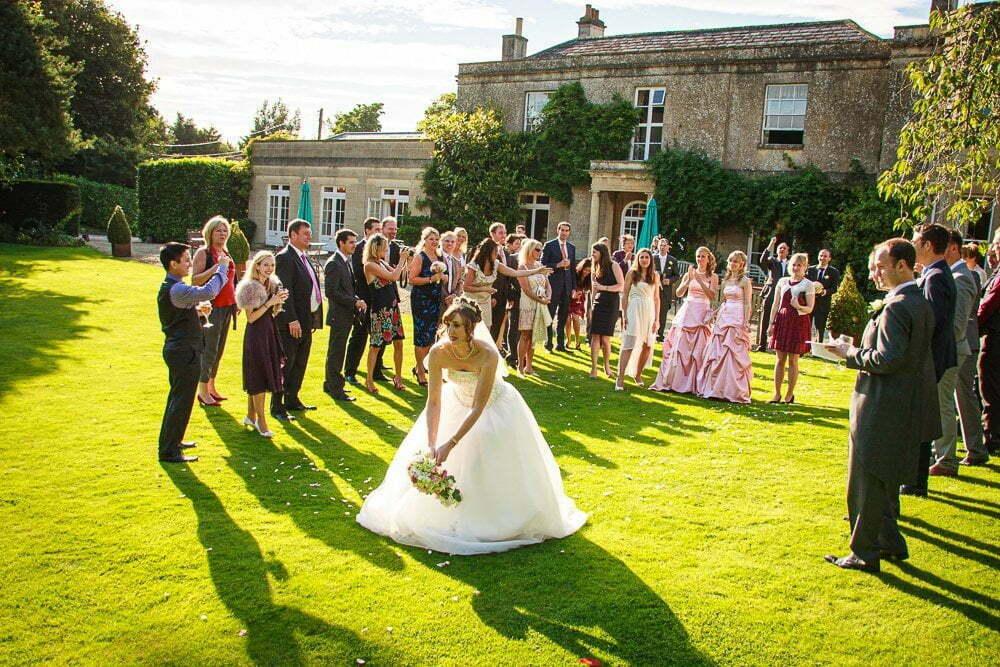 Guyers House Wedding BM 71