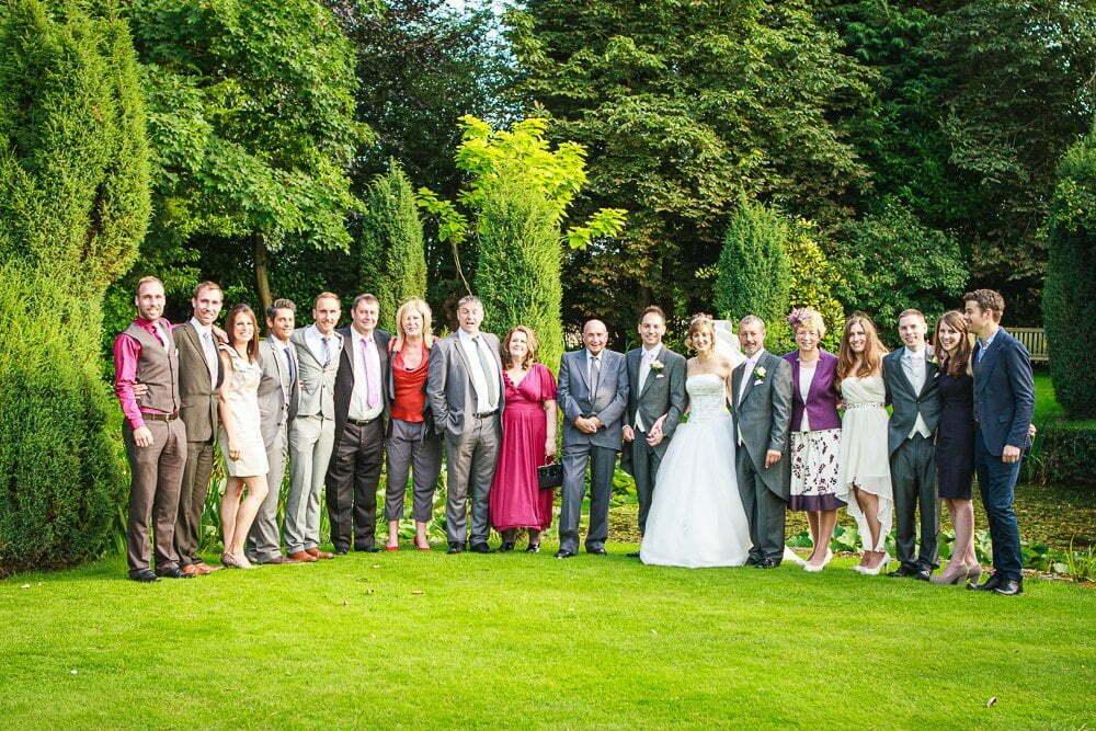 Guyers House Wedding BM 85