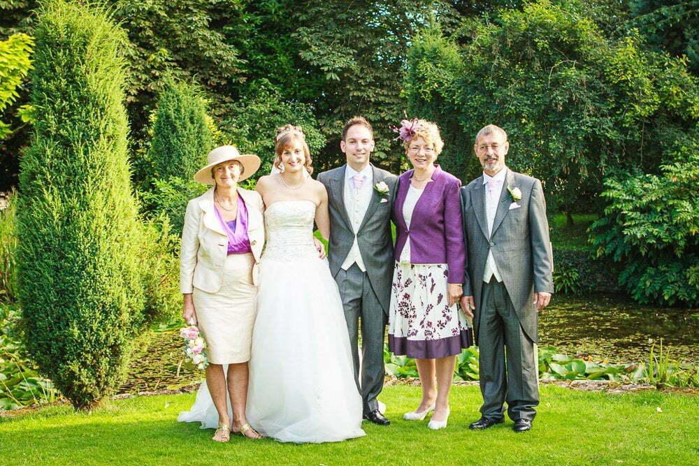 Guyers House Wedding BM 90