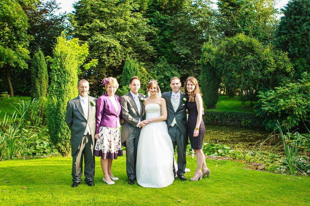 Guyers House Wedding BM 95
