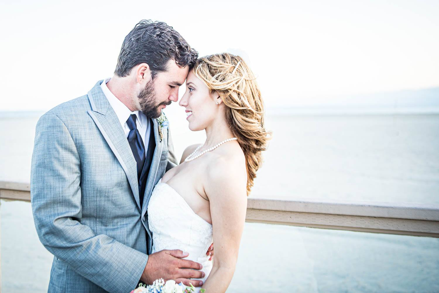 San Diego Weddings – CG.