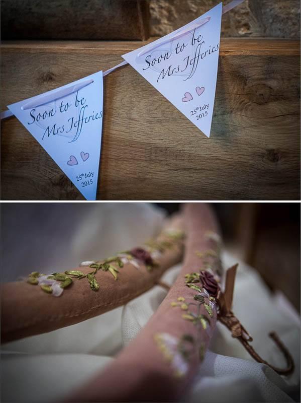Ingleside House Wedding 1