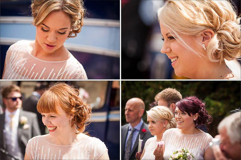 Ingleside House Wedding 15