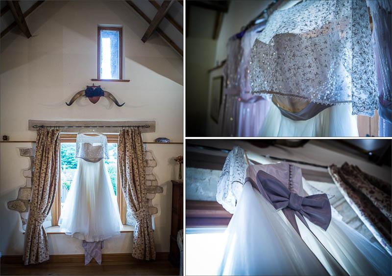 Ingleside House Wedding 2