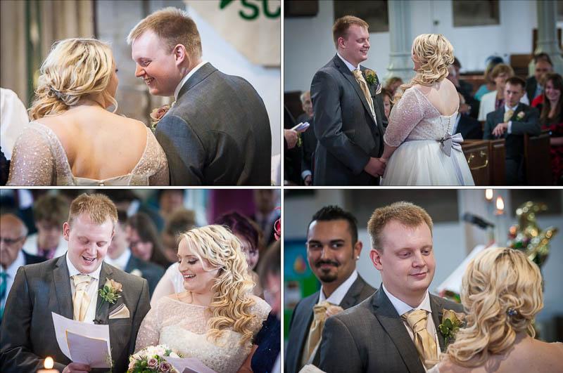Ingleside House Wedding 20