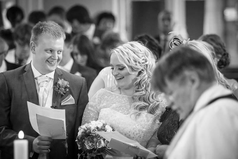 Ingleside House Wedding 21