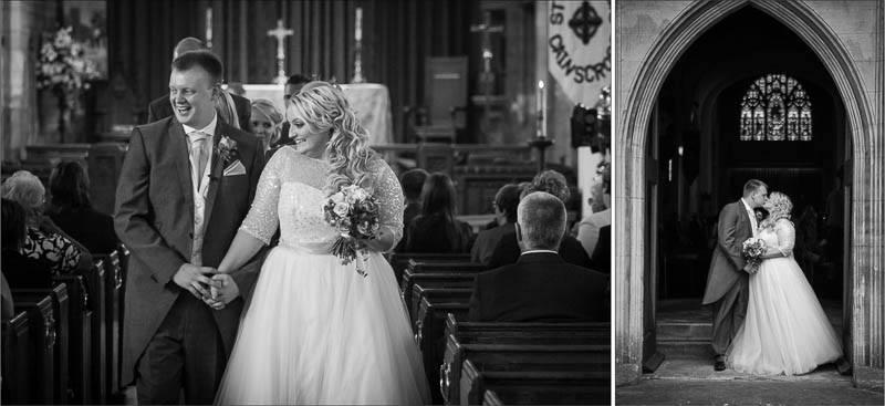 Ingleside House Wedding 29