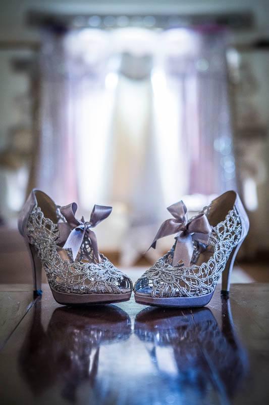 Ingleside House Wedding 3