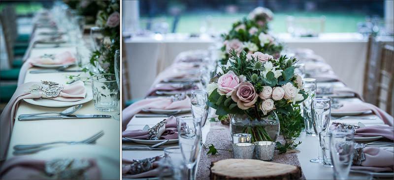 Ingleside House Wedding 34