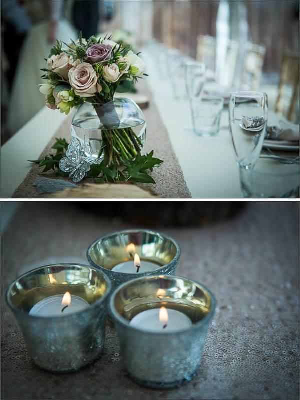 Ingleside House Wedding 36