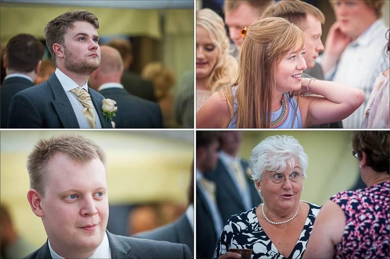 Ingleside House Wedding 39