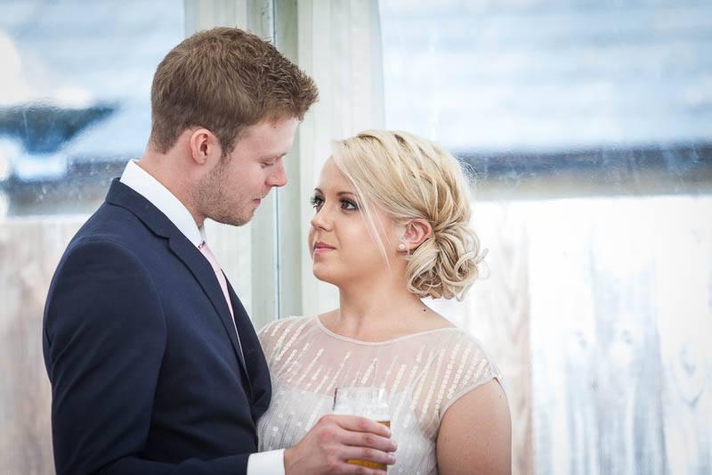 Ingleside House Wedding 40