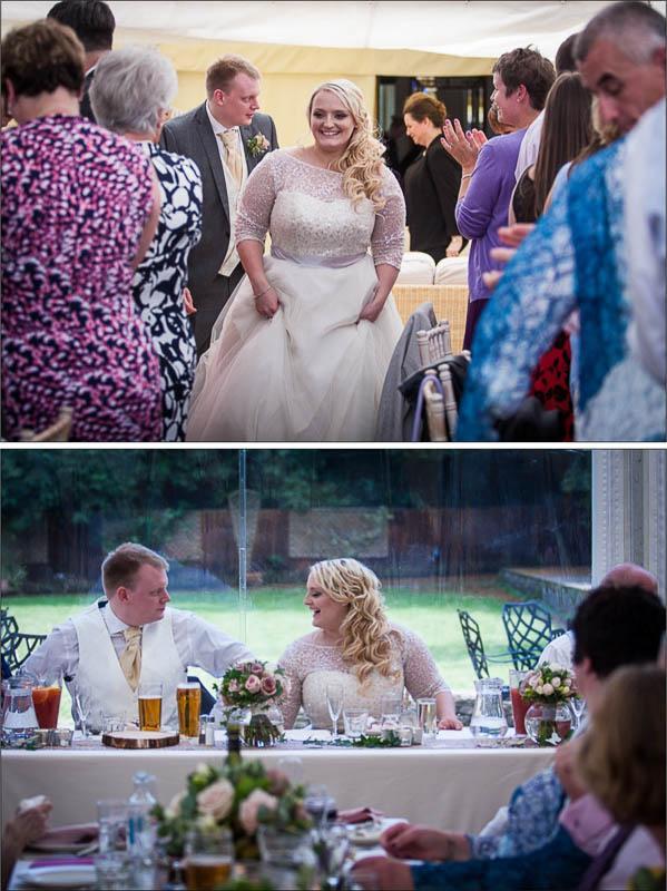 Ingleside House Wedding 47