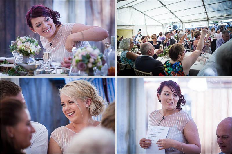 Ingleside House Wedding 49