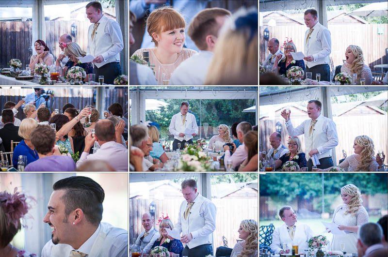 Ingleside House Wedding 50