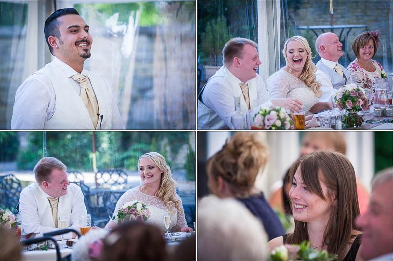 Ingleside House Wedding 51